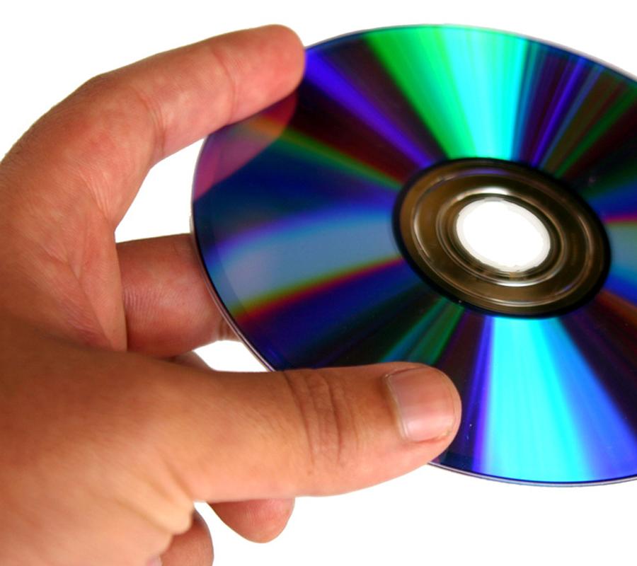 Digitalisierung VHS auf cd , mp4, Dias, Bilder, Erinnerungen sichern, Videos retten